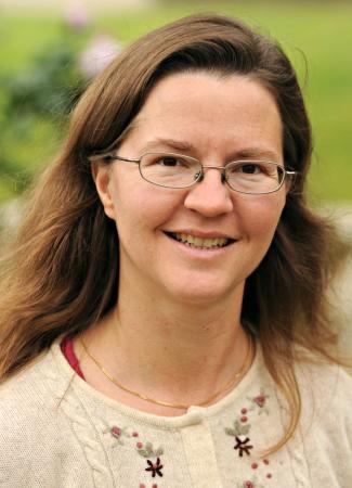 Hannah Dvorak Carbone