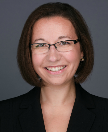 Lisa Aguado