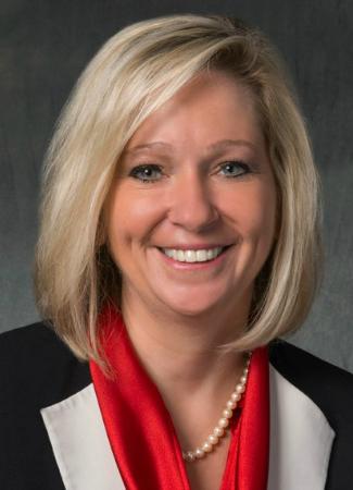 Heidi S. Nebel