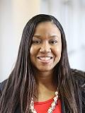 Almesha L. Campbell, PhD