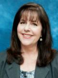 Betsy Merrick
