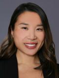 Cassie Tran, PhD