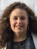 Claire T. Driscoll