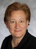 Linda Kesselring, MBA, RTTP