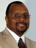 Rodney S. Ridley, Sr., PhD, RTTP