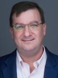 Marc Sedam, MBA, RTTP
