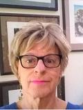 Phyllis Leah Speser, JD, PhD, RTTP, NPDP*, EMT