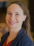 Megan Aanstoos, PhD