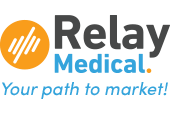 Relay Medical