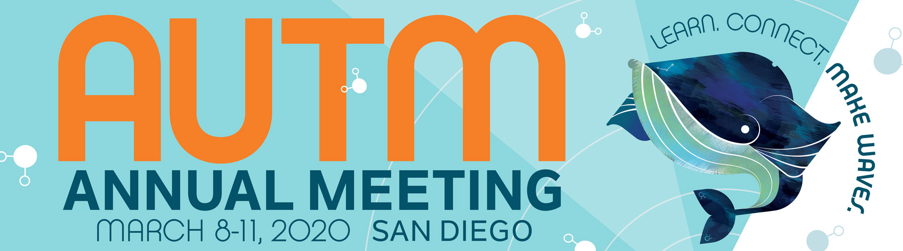 AUTM Annual Meeting