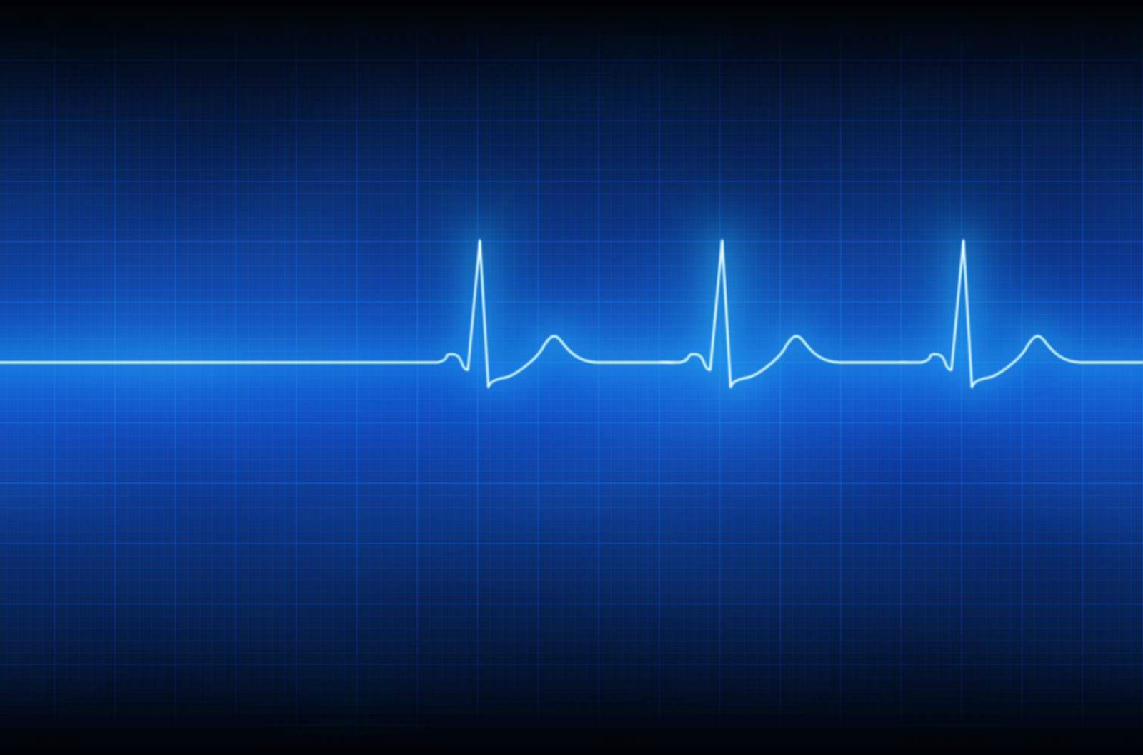 Adenocard Helps Patients with Abnormally Rapid Heartbeats