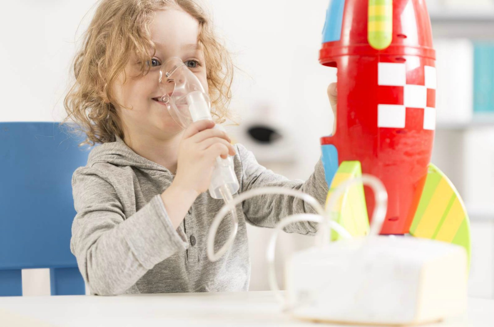 Cystic Fibrosis Discovery Hailed as a Medical Milestone