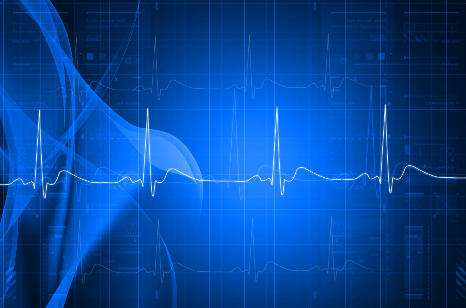 Software Program Gets to the Heart of Electrocardiogram (ECG) Results