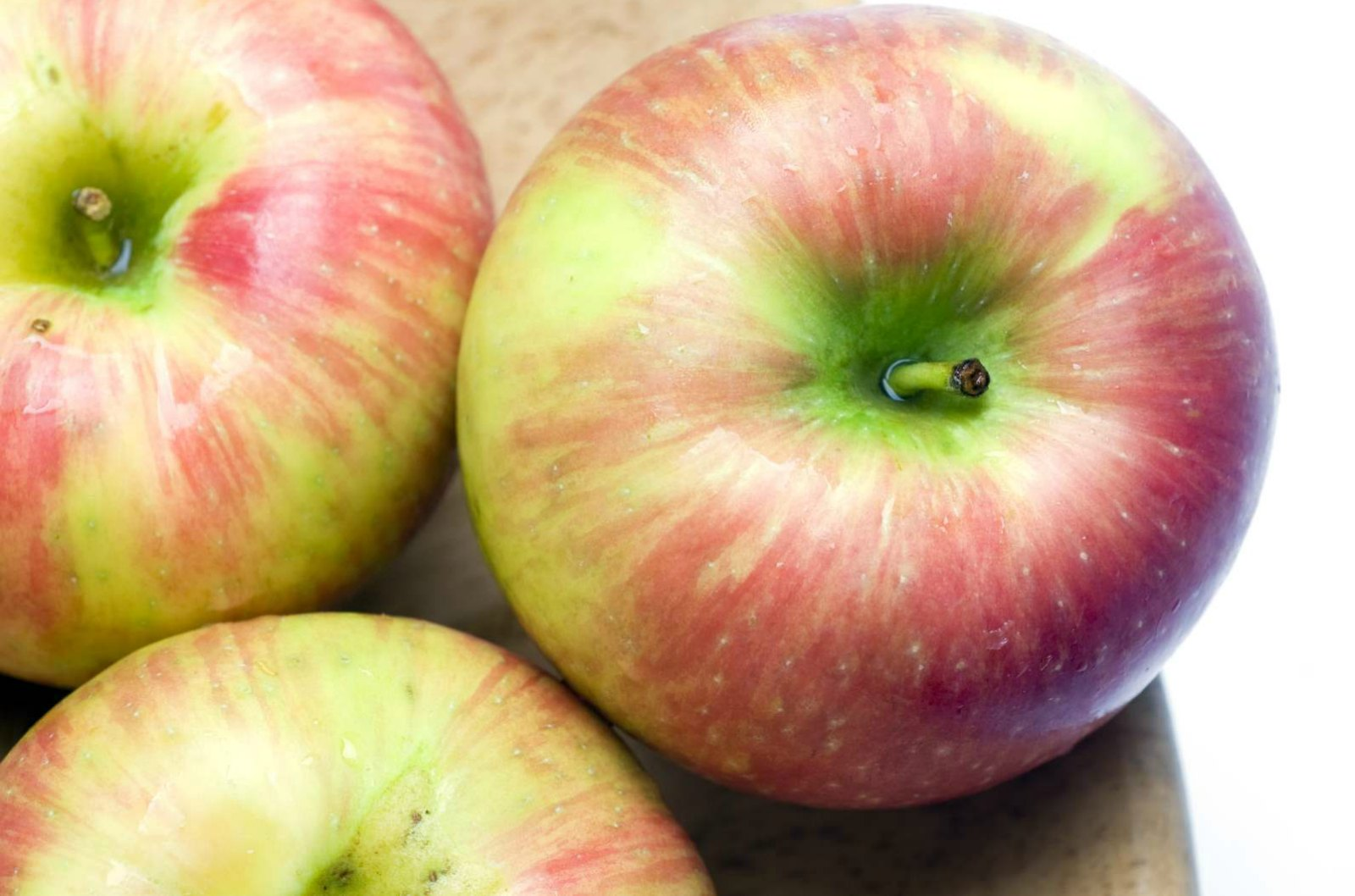 Honeycrisp: The Apple of Minnesota's Eye