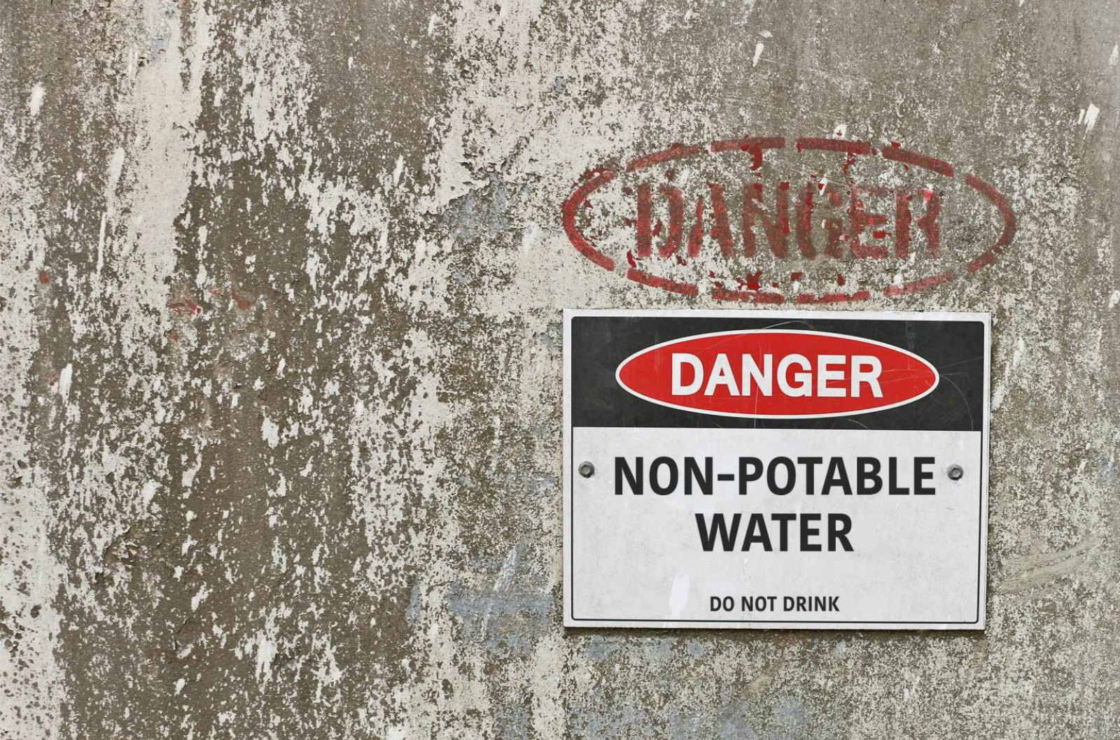 Arsenic Removal: Fixing Drinking Water for Millions
