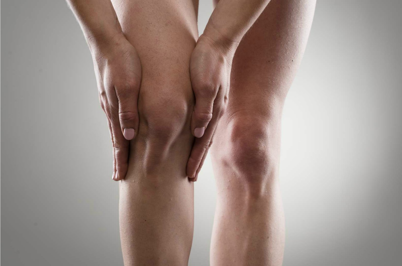 Industry and Academic Research in Regenerative Medicine Leads to Biological Treatment for Damaged Joints