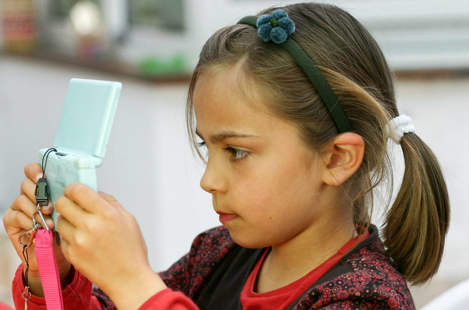 University of Colorado Software Makes Kids Game for Learning