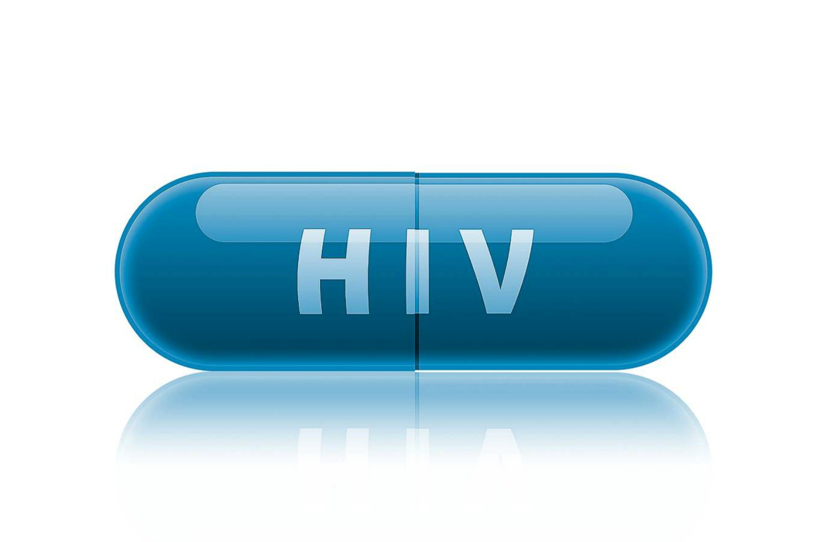Rapid Screening Fits Patients for New HIV-fighting Drugs