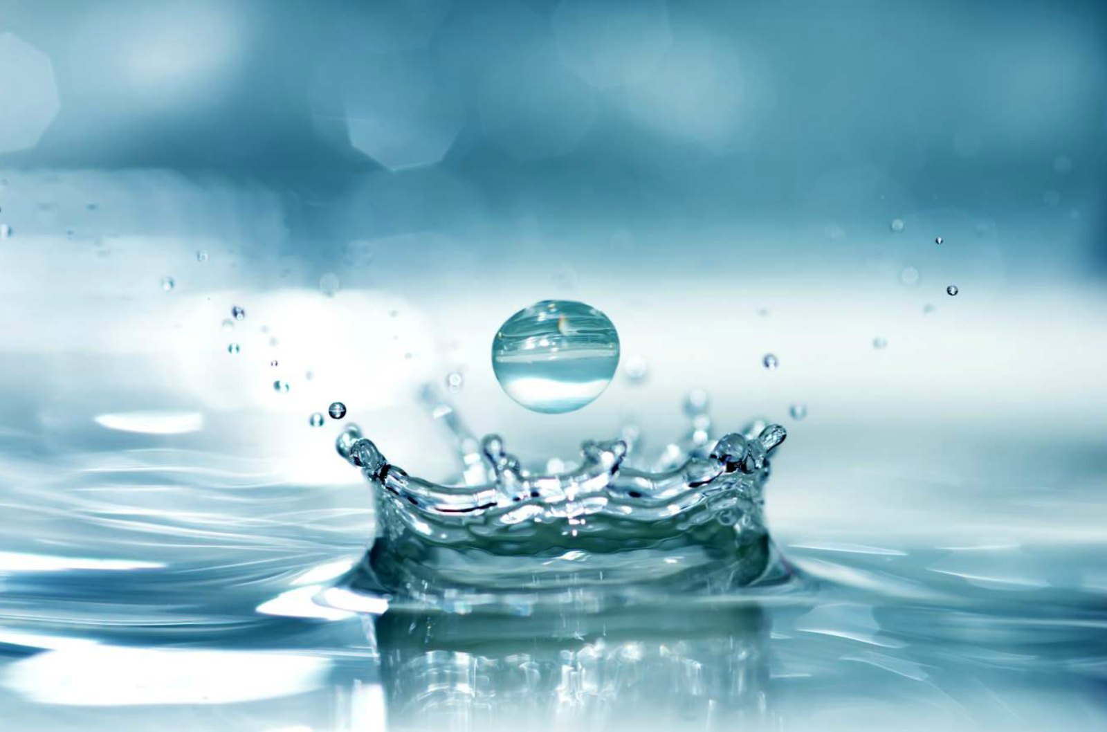 Groundwater Treatment Technologies Offer Increased Efficiency  and Reduced Expense