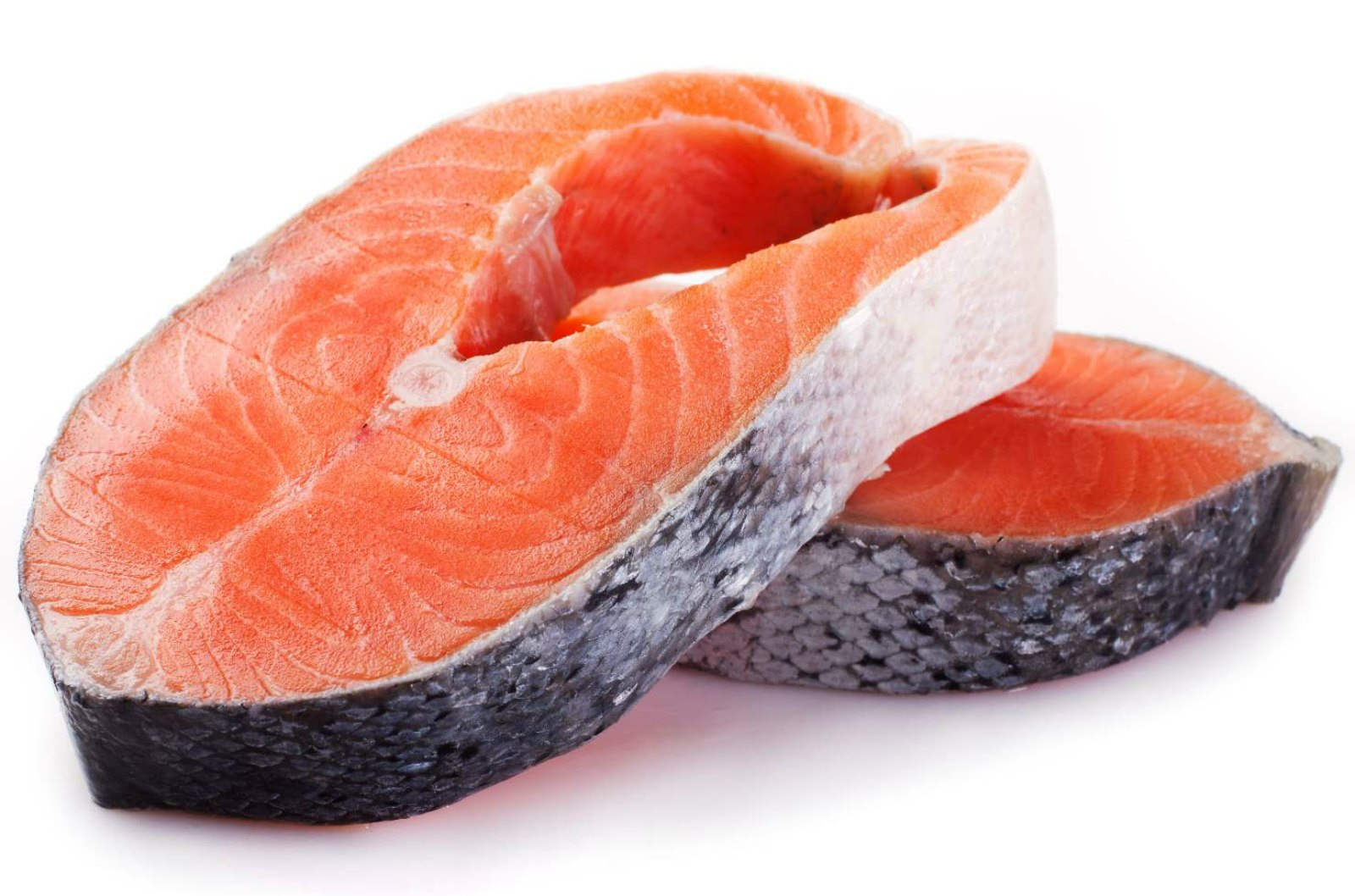 Pin Bone Wizard Removes Fine Bones from Salmon and Trout Fillets