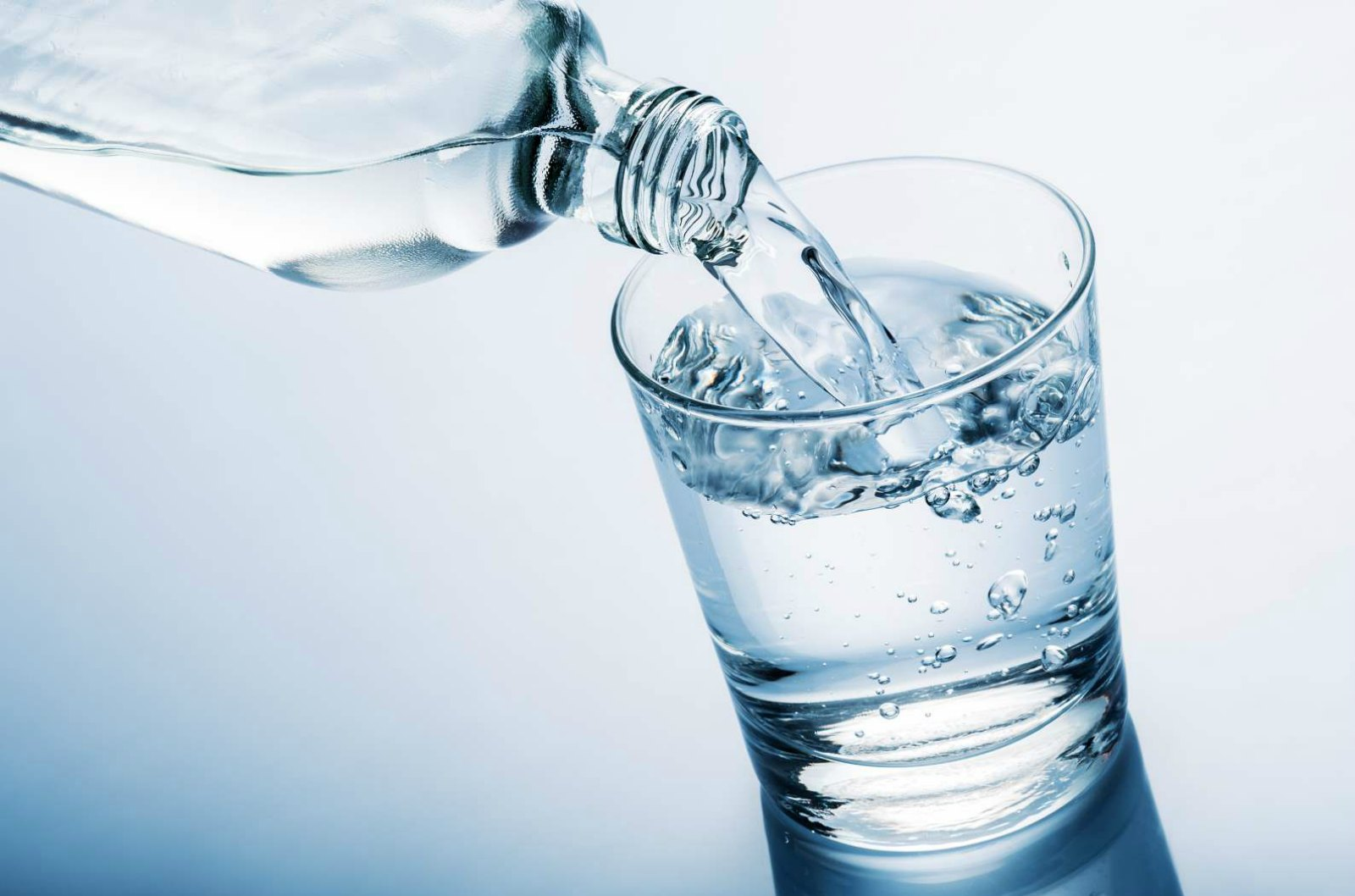 Membrane Helps to Replenish the World's Fresh Drinking Water Supply