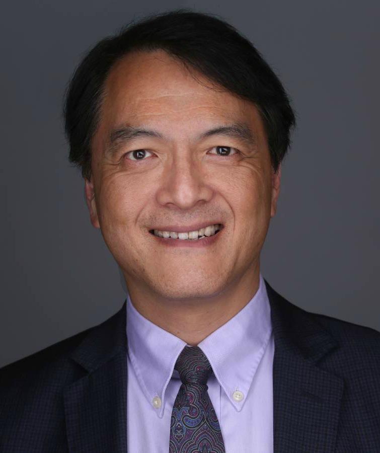 David Ai