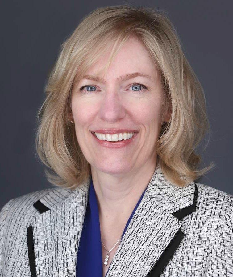 Joann MacMaster
