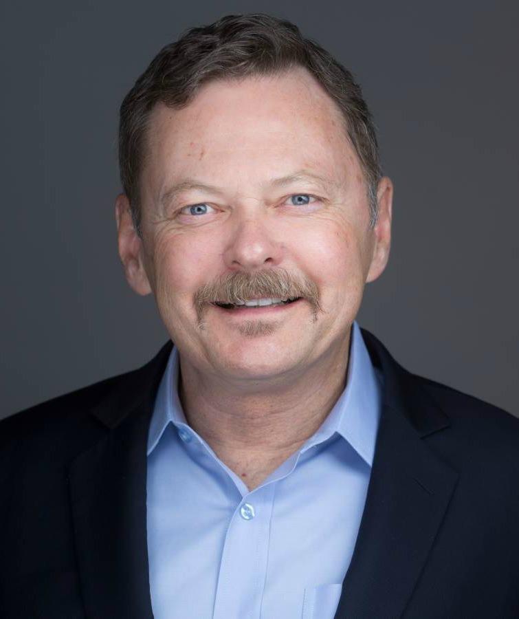 Kenneth W. Porter