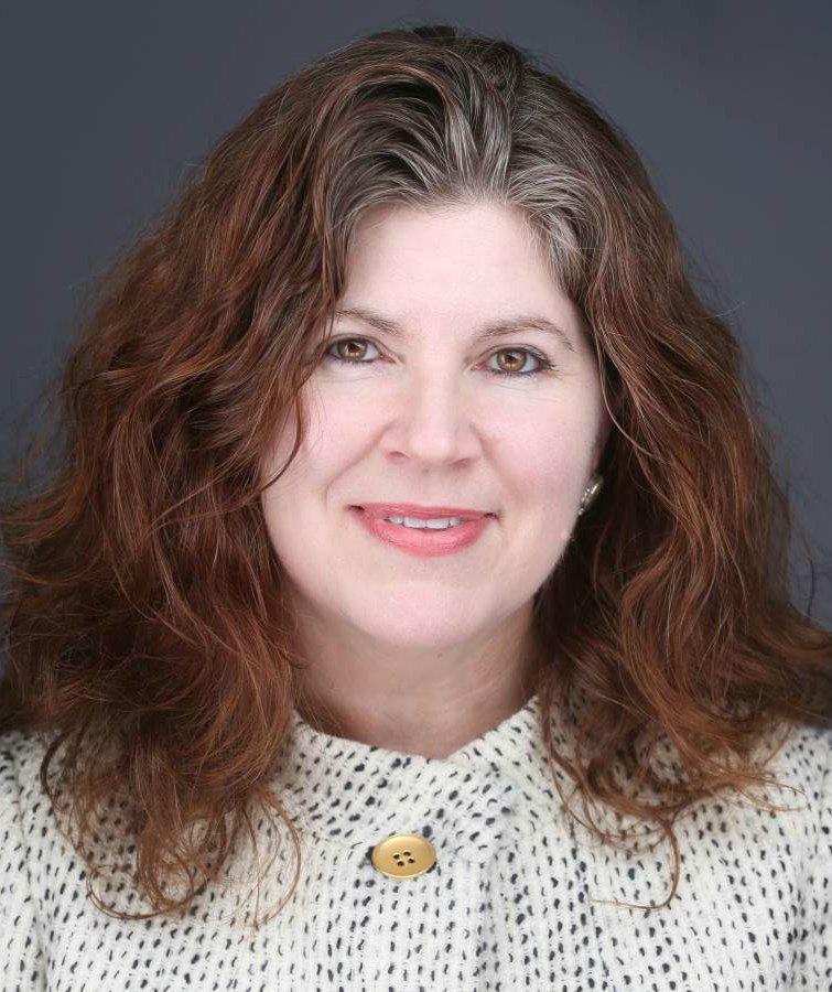 Laura Savatski