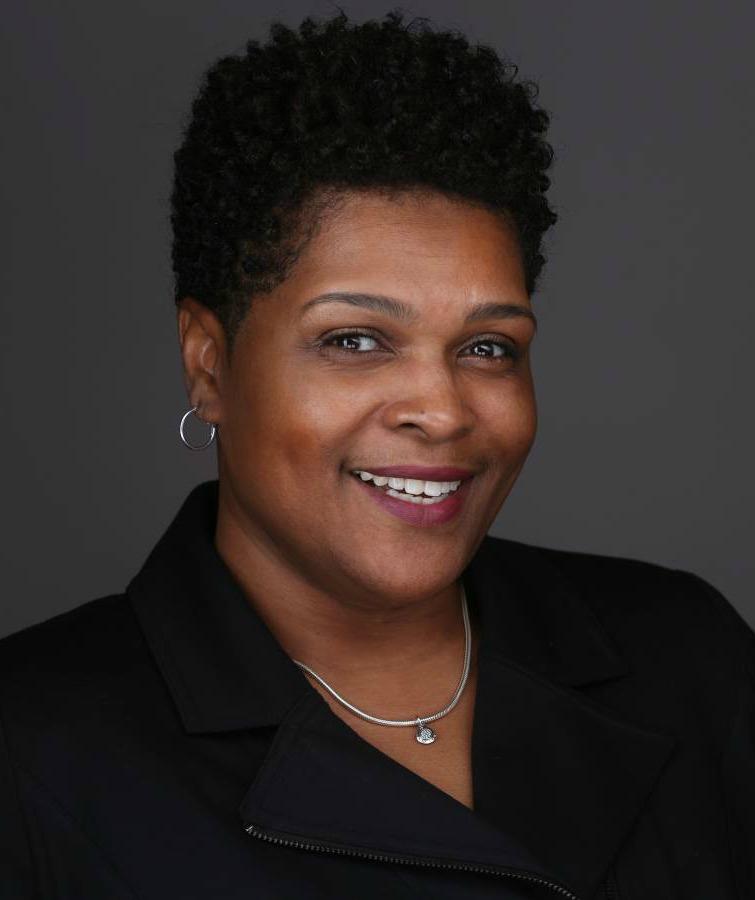 Sandra Elery
