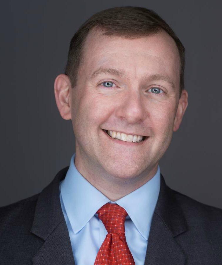 Stephen J. Susalka