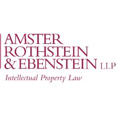 Amster, Rothstein & Ebenstein LLP