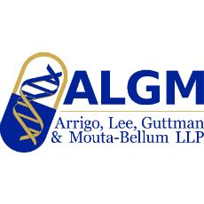 Arrigo, Lee, Guttman & Mouta-Bellum LLP