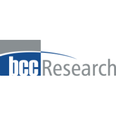 BCC Research