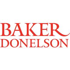 Baker, Donelson, Bearman, Caldwell & Berkowitz