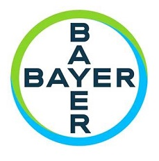 Bayer Consumer Healthcare