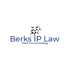 Berks IP Law