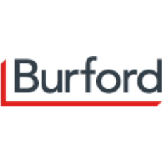 Burford Capital