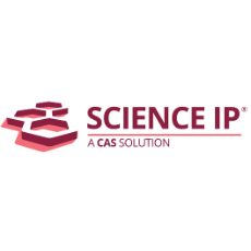 CAS/Science IP