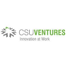 CSU Ventures