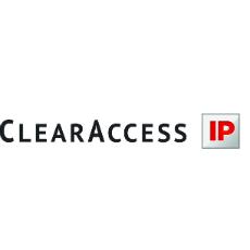 ClearAccessIP
