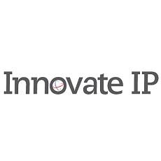 Innovate IP