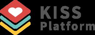 KISS Platform