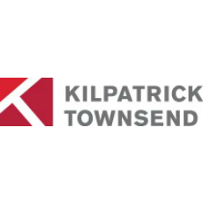 Kilpatrick Townsend & Stockton LLP