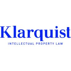 Klarquist Sparkman