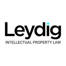 Leydig, Voit & Mayer Ltd