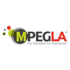 MPEG LA LLC