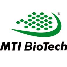 MTI Biotech