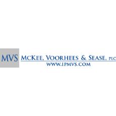 McKee, Voorhees & Sease PLC
