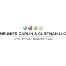 Meunier Carlin Curfman